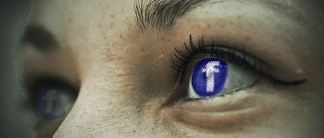 Come si evince da questo articolo è molto importante il Facebook marketing ads se si vuole dare un'ampia visibilità al proprio blog o alla propria azienda. Per avere maggiori informazioni sul Facebook marketing ads puoi consultare il sito: https://www.facebook.com/business/marketing/facebook.